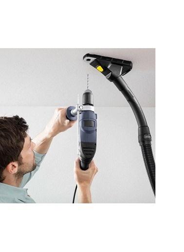 Karcher Wd 6 P Premium Islak-Kuru Elektrikli Süpürge Hediyeli Renkli
